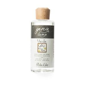 Vůně do katalytické lampy s vůní vanilky Boles d´olor Sonya, 500 ml