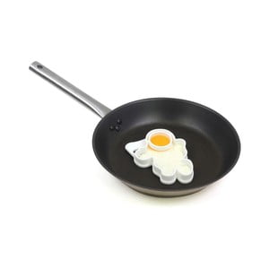 Formička na vajíčko Space Egg Astronaut
