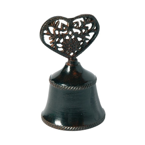 Zvonček Antic Line Stand Bell