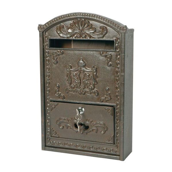 Poštovní schránka AnticLineVintage