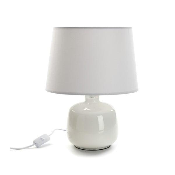 Lampa stołowa Versa Thea