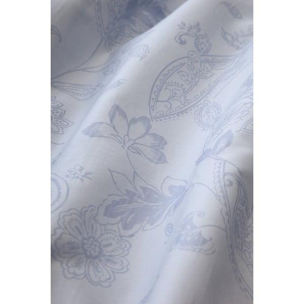 Povlečení Adora Blue, 200x200 cm