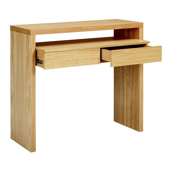 Konzolový stolek Woodman Blum