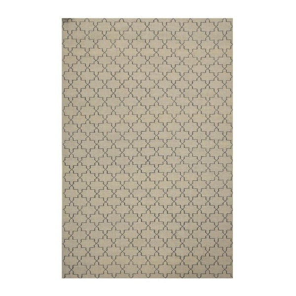 Ručně tkaný kobere Kilim JP 11143, 185x285 cm