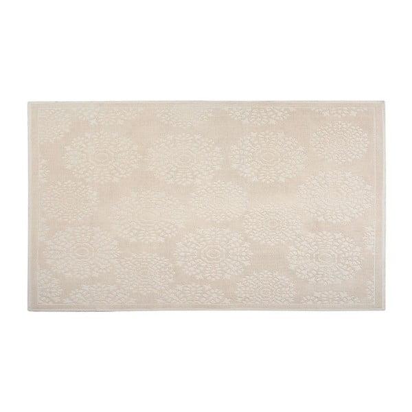 Koberec Farisa Cream, 160x230 cm