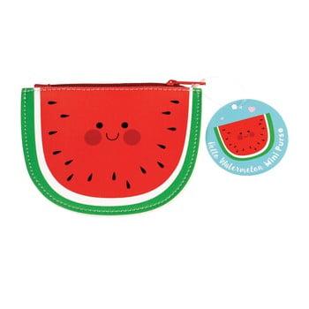 Portmoneu Rex London Hello Watermelon
