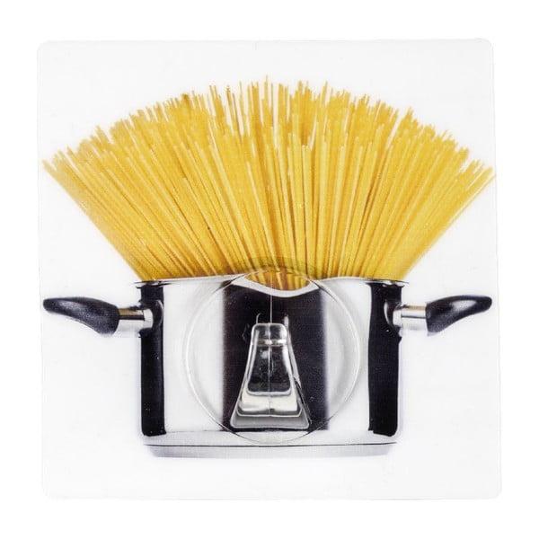 Samodržící věšák Wenko Static-Loc Spaghetti
