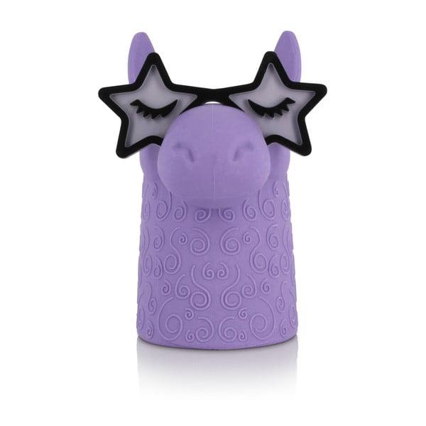 Famalam Llama Eraser radír - npw™