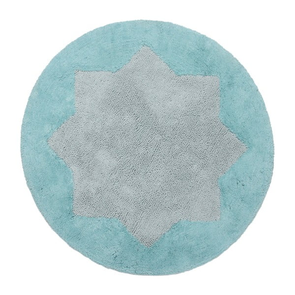 Dětský koberec Sweet Stella, Ø100 cm