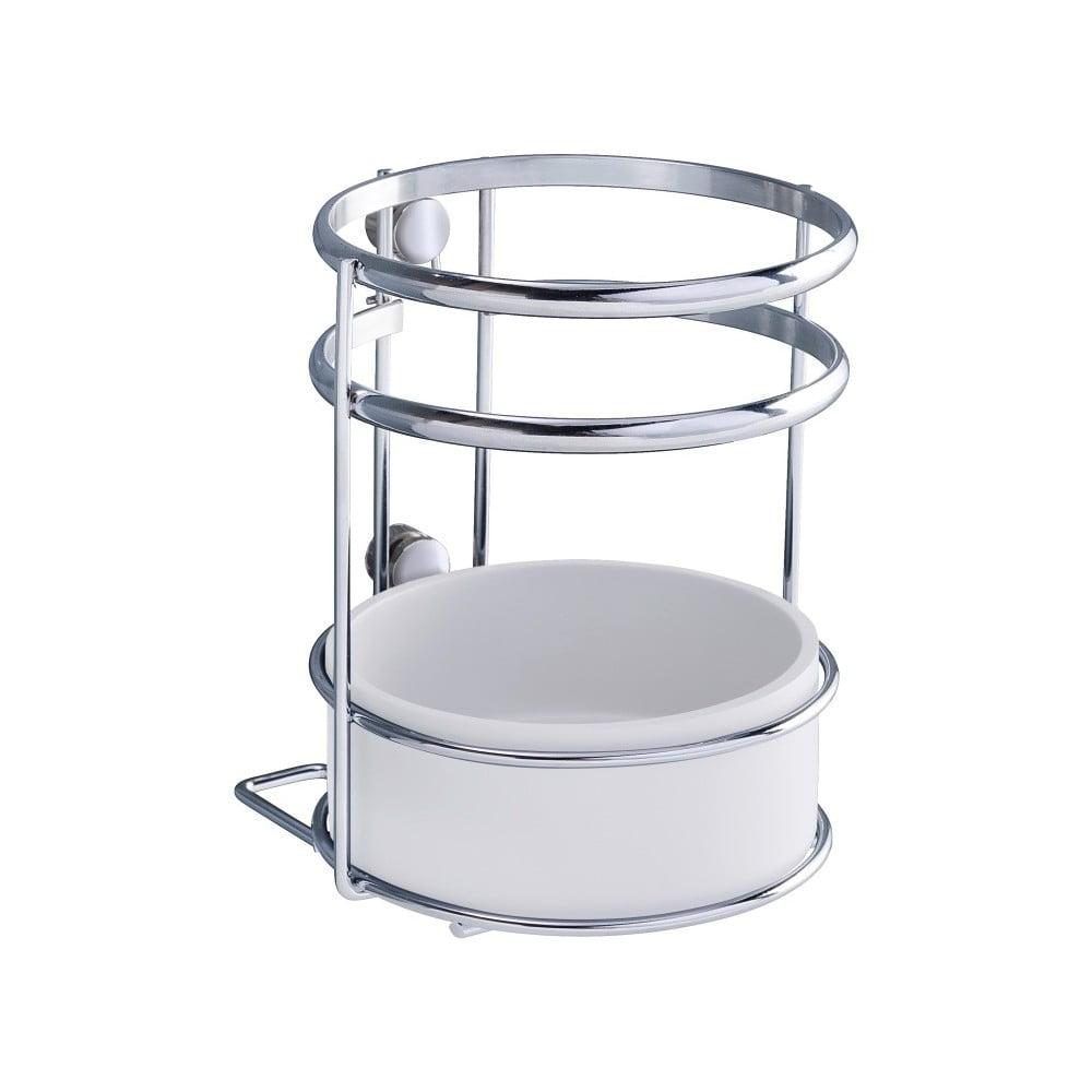 Nástěnný držák na kuchyňské nástroje Wenko Holder Style