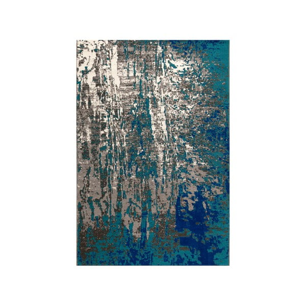 Koberec Tom no. 51006, 80x140 cm