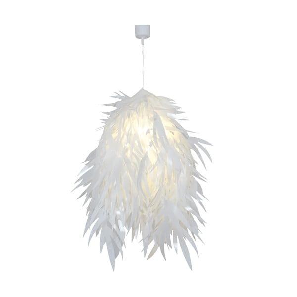 Stropní světlo Wings White