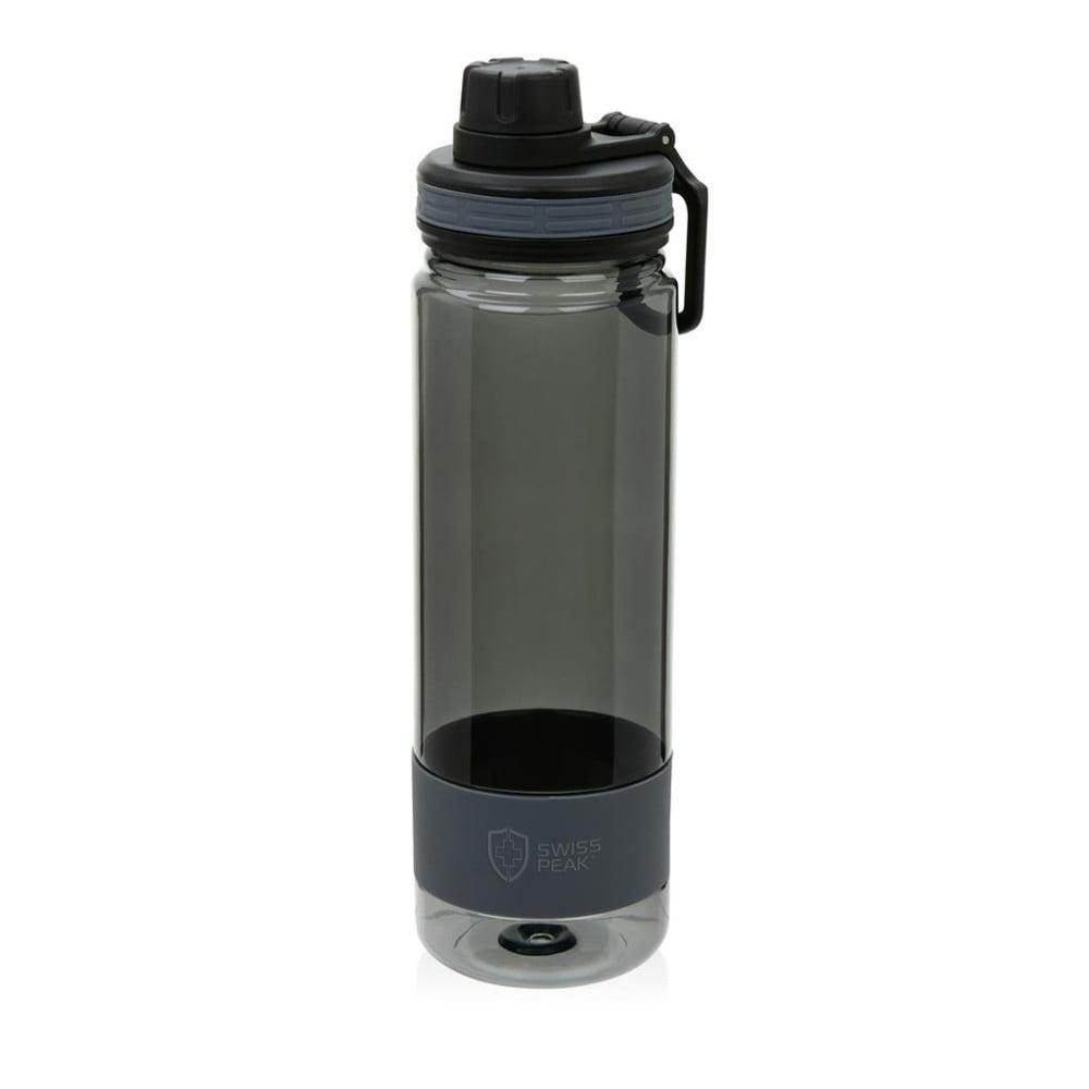 Sportovní lahev na vodu XD Design, 750 ml
