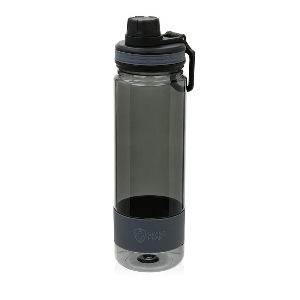 Sportovní lahev na vodu Swiss Peak, 750 ml