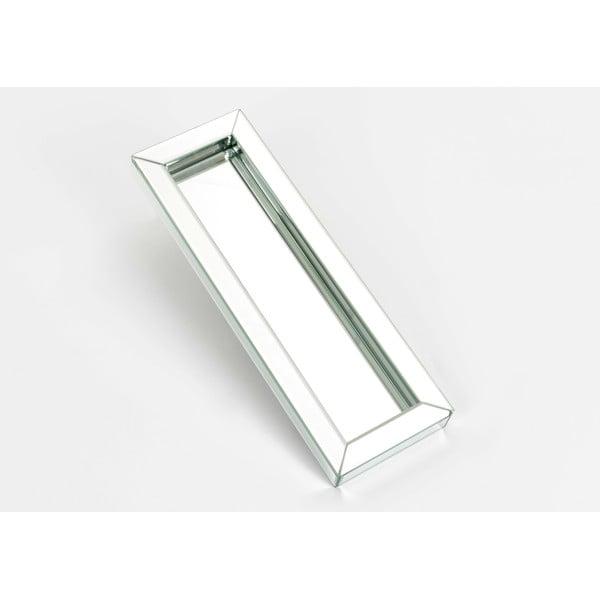 Zrcadlo H45, 15x45 cm