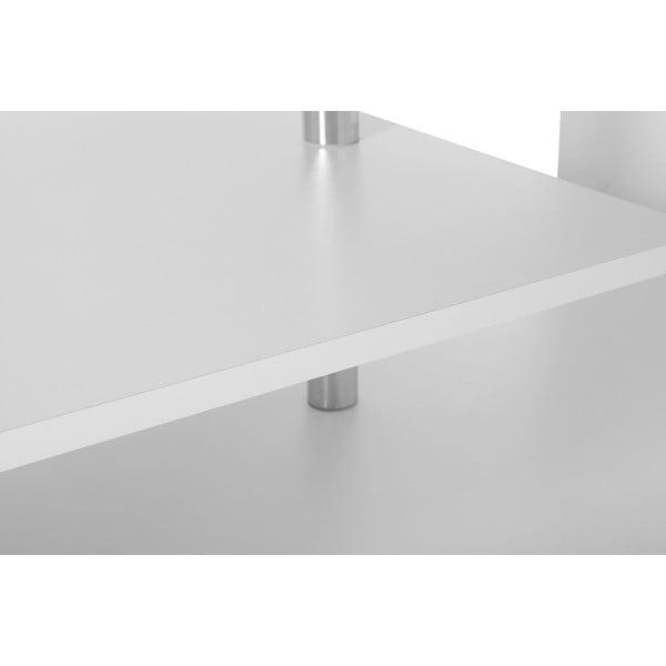 Konferenční stolek Dilek White