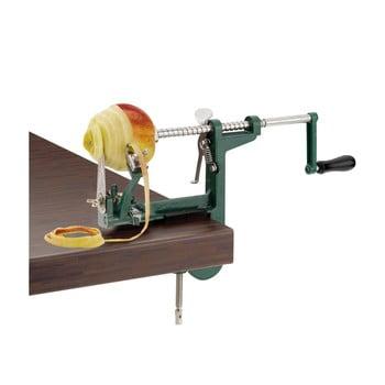 Dispozitiv pentru decojit merele, spirală, Westmark de la Westmark