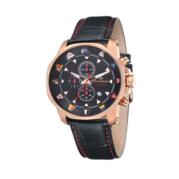 Pánské hodinky Flaggy SP5012-06