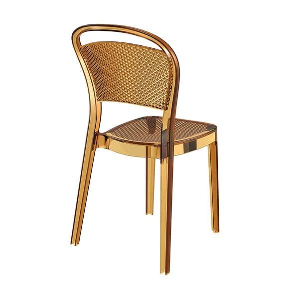 Židle Bee Amber