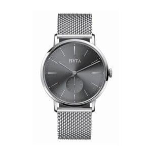 Pánské hodinky FIYTA Luan
