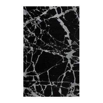 Covor Eco Rugs Marble, 80x150cm de la Eko Halı