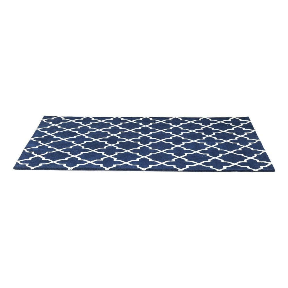 Vzorovaný koberec Kare Design Cordoba, 170 x 240 cm