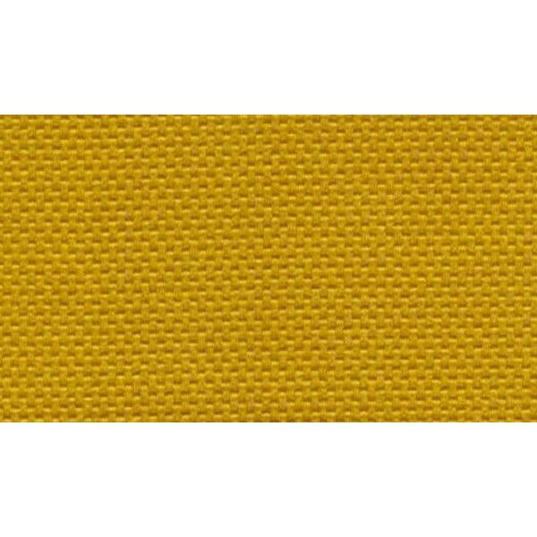 Žlutá dvoudílná sedací souprava Jalouse Maison Serena