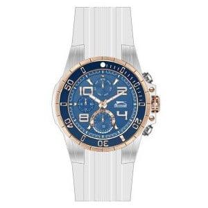 Pánské hodinky Slazenger Rubber