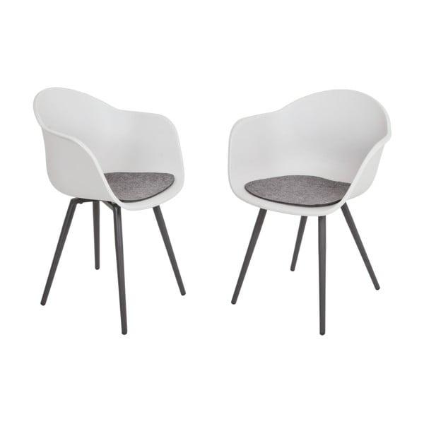 Zara kerti szék - ADDU
