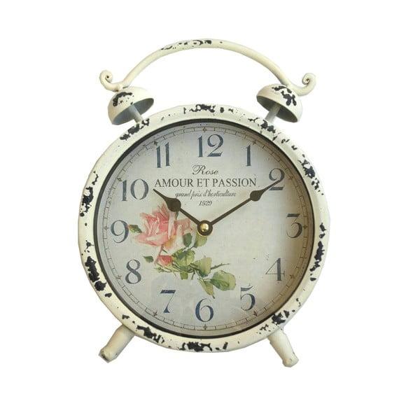 Hodiny Bolzonella Vintage Rose