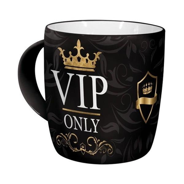 Keramický hrnek Postershop VIP