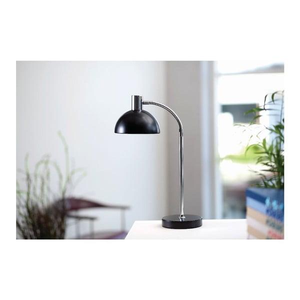 Stolní lampa Herstal Vienda