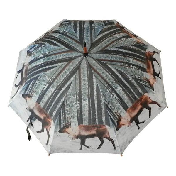 Umbrelă Reindeer