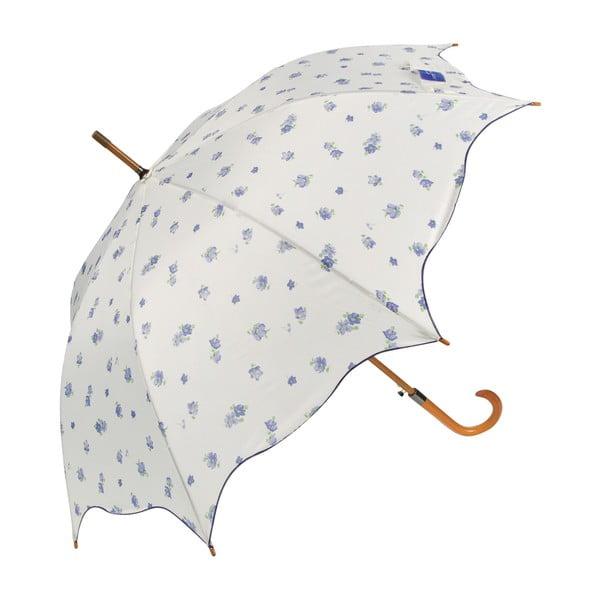 Deštník Abbeville Sapphire