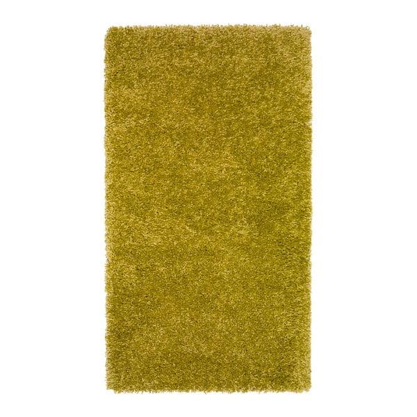 Aqua zöld szőnyeg, 57x110 cm - Universal