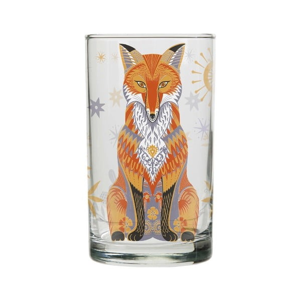 Sklenice Wildwood Fox, 245 ml