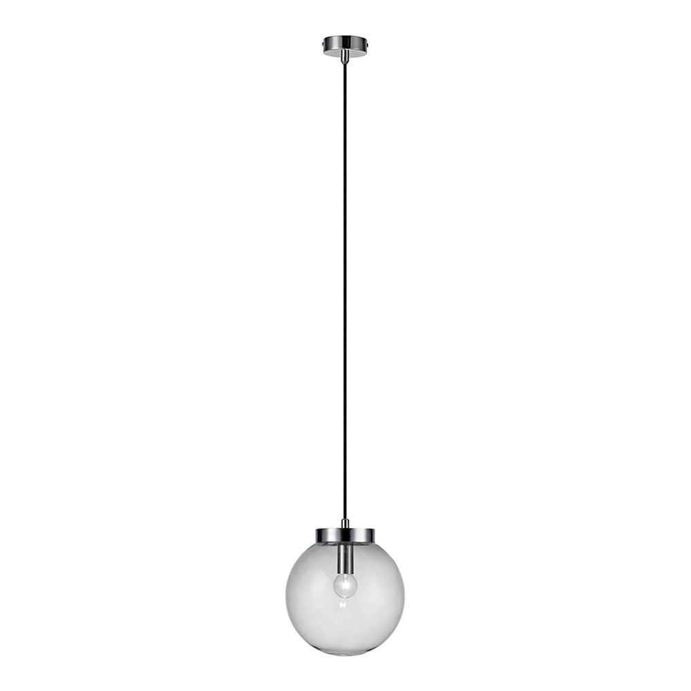 Stropní světlo Markslöjd Ball One
