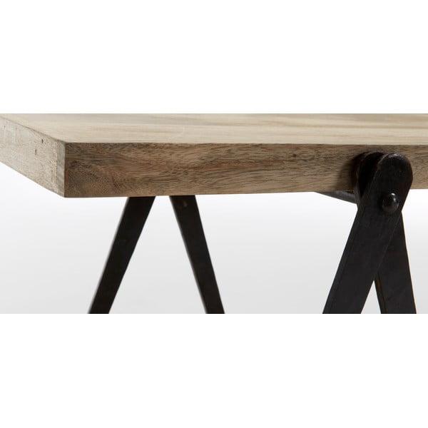 Televizní stolek La Forma Nagrom