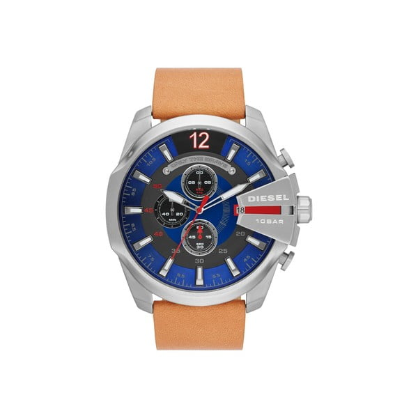Pánské hodinky Diesel DZ4319