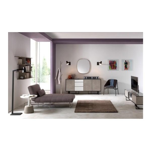 Televizní stolek Design Twist Kakul