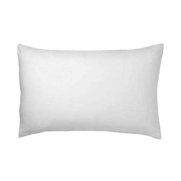 Povlak na polštář Lisos Blanca, 70x90 cm