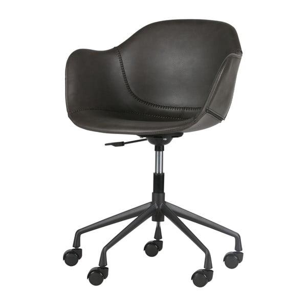 Irodai szék - WOOOD