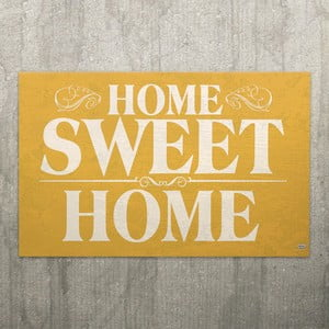 Cedule Home Sweet Home