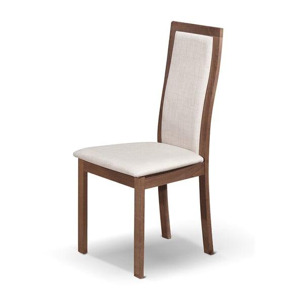 Jídelní židle Every Olmo