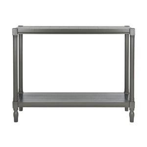 Konzolový stolek Safavieh Blake