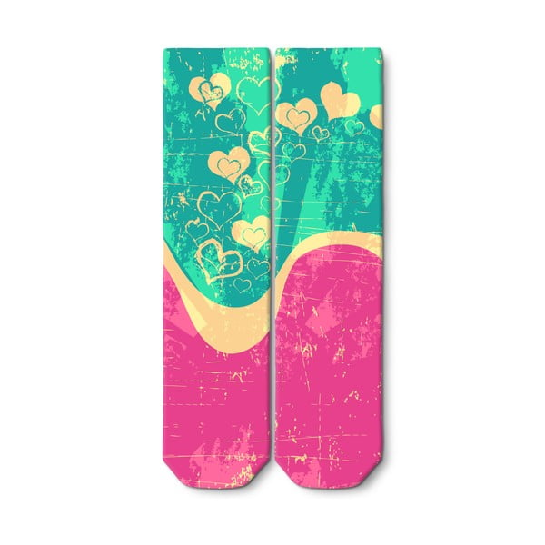Dětské ponožky Fameso