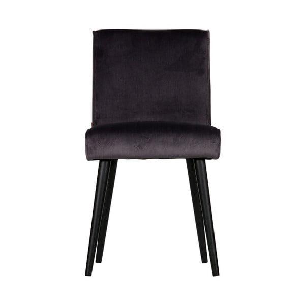 Sada 2 židlí WOOOD Sara