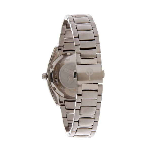 Dámské hodinky Radiant Lady