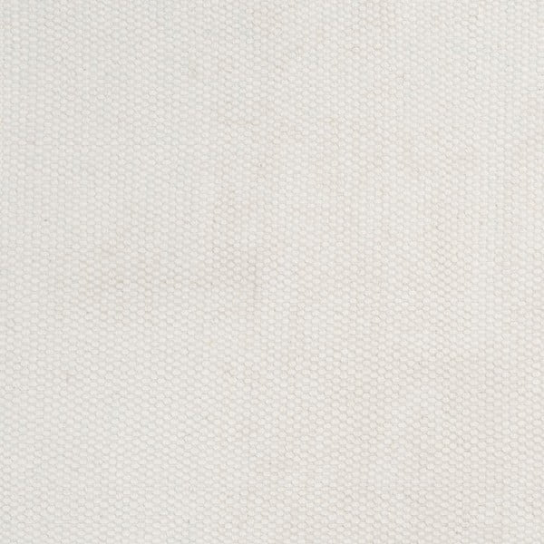 Krémový vlněný koberec Linie Design Bombay,160x230 cm