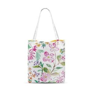 Plátěná taška přes rameno HF Living Enchant
